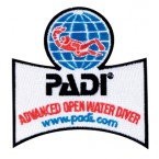 ADVENTURE DIVER / ADVANCED OPEN WATER DIVER