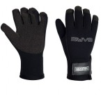 3mm Five-Finger K-Palm Glove - Unisex