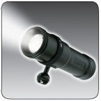 VL 1300 Self-contained LED Video Light
