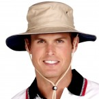RG-88 Adults Cricket Hat
