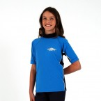 ST2011 Youth Rash Shirt