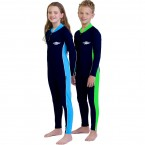 ST2014 Youth Stinger Suit