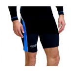 ST109A Mens Jammer Shorts
