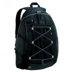 MBP-1 MESH BACKPACK